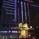 喀什麗景酒店