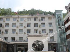 商南海廈酒店