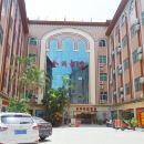 昌江金潤酒店