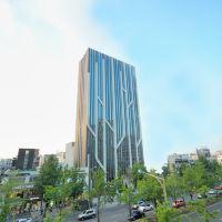 首爾多米高級酒店酒店預訂