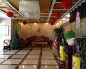定西華隆商務酒店