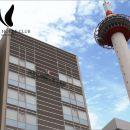 京都法華俱樂部酒店(Hotel Hokke Club Kyoto)