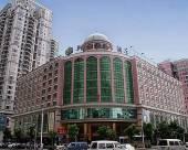 廣州新珠江大酒店