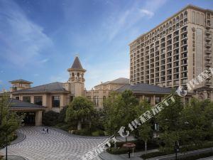 上海星河灣酒店