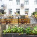 宜賓太陽島大酒店