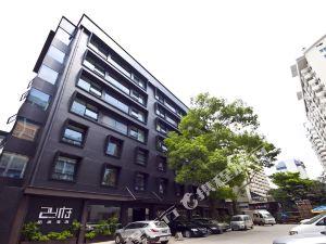 福州24府品質酒店