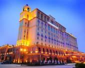 咸陽海泉灣維景國際大酒店