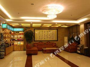 羅平錦福大酒店