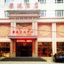 本溪馨港酒店