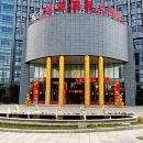 徐州卡迪亞國際大酒店