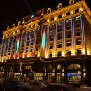 牙克石建興大酒店