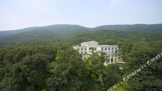 Dongjiao State Guesthouse