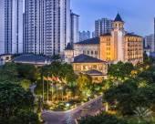 廣州星河灣半島酒店