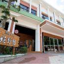 佐賀嬉野館酒店(Ureshinokan hotel Saga)