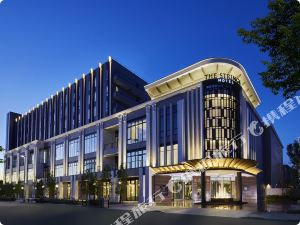 名古屋斯奇斯酒店(The Strings Hotel Nagoya)