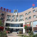 烏拉特前旗鑫隆酒店