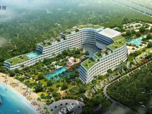 樂東福安温泉海景大酒店
