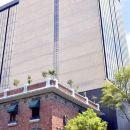 皇家精裝酒店(Hotel Royal Reforma)