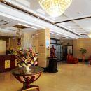 永城東方格林酒店