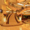 荊門碧桂園鳳凰酒店