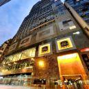 華麗酒店尖沙咀 (貝斯特韋斯特酒店)(Best Western Grand Hotel)