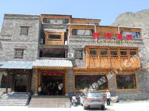 理縣赤溪酒店