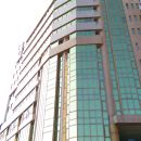 新竹金世紀大飯店(GOLDEN AGE HOTEL)