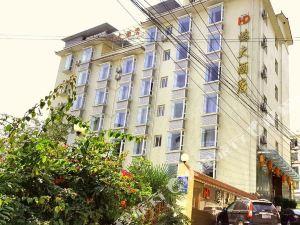 會理鴻大酒店