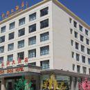 祁連永洲大酒店