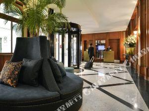 美憬閣巴黎L'Echiquier 歌劇院酒店(Hotel L'Echiquier Opéra Paris MGallery by Sofitel)
