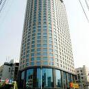 長沙泉昇大酒店