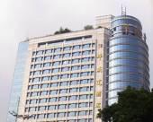 廣州華威達商務大酒店