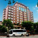 荔浦金鳳凰大酒店