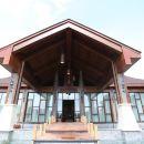 彌勒弘悅湖森林度假酒店