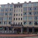 蘭溪泊逸精品酒店