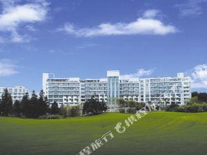 黃山高爾夫酒店