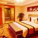 安岳菲美斯酒店