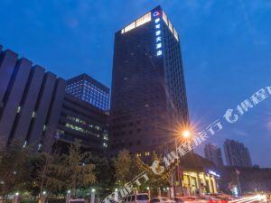 重慶伊可莎大酒店