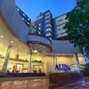 三寶攏阿斯頓會議中心酒店(Aston Semarang Hotel & Convention Center)