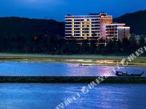 陽江珍珠灣大酒店
