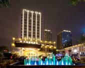 天港禧悅酒店(寧波鄞州萬達廣場店)