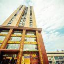 遼陽金府商貿飯店