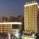 寧波浙海大酒店