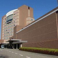 昭和館森林酒店酒店預訂
