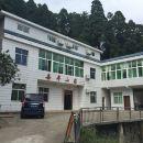 衡陽岳平山莊