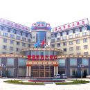 白洋淀燕趙商務大酒店