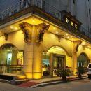 合肥金歐客酒店