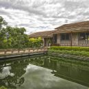 拜縣暹羅夢幻酒店(Reverie Siam Resort Pai Chiang Mai)