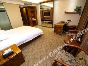 當陽香榭國際大酒店