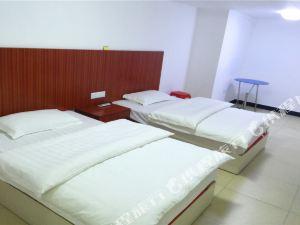 石門芳緣旅館